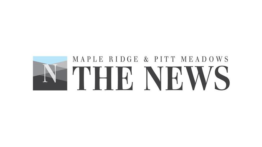 Maple Ridge & Pitt Meadows News